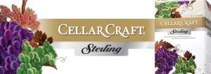 cellarcraft_sterling_banner_640