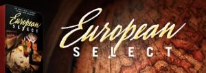 european_select(1)_640