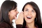 Refer A Friend imagecrop