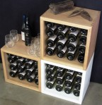 wooden-wine-rack