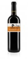 S_America-Pinot-Noir-Merlot-Syrah_90x210