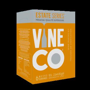 VineCo_EstateSeries_3D Box