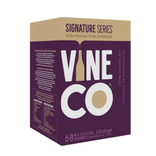 VineCo_SignatureSeries_3D Box